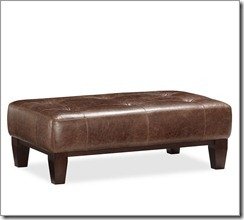 sullivan ottoman