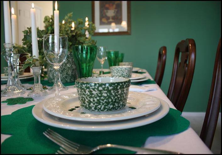 St. Patricks Day 2011 008