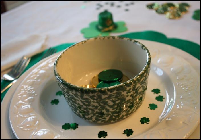 St. Patricks Day 2011 014