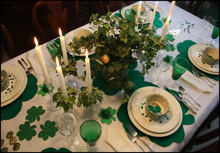 St. Patricks Day 2011 042