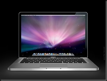 Apple Macbook Pro02