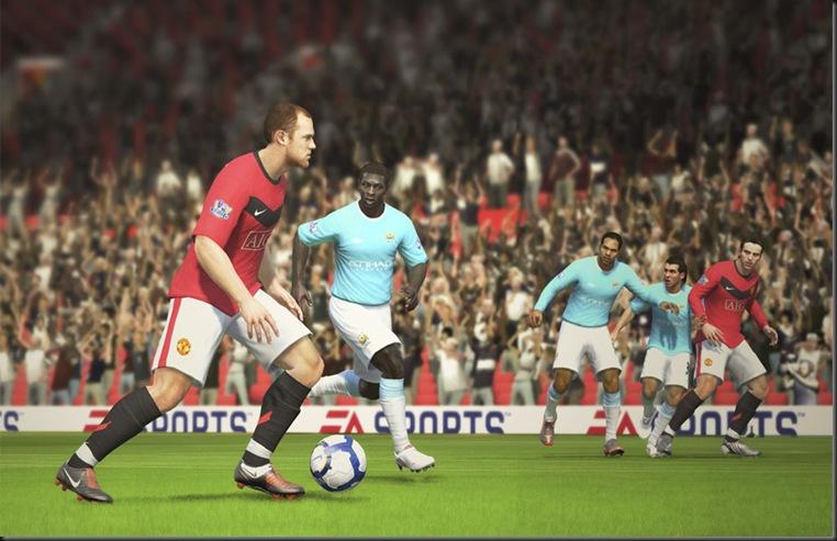 FIFA 11 01