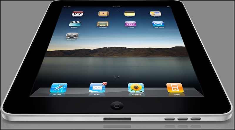 Apple iPad07