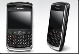 BlackBerry01
