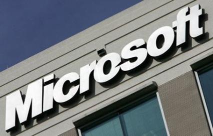 Microsoft - Cópia