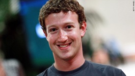 Mark Zuckerberg 03