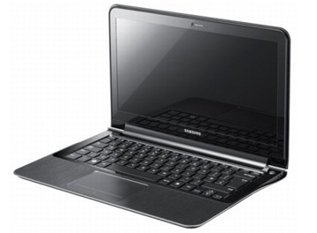 Samsung Notebook 9 Series
