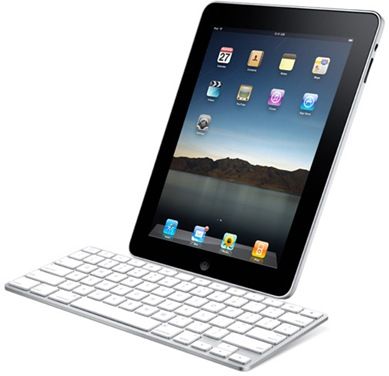 Apple iPad 11