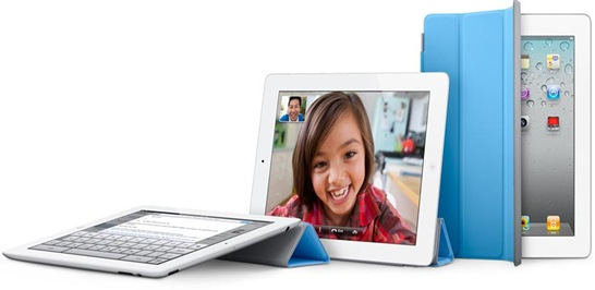 Apple iPad 2 02