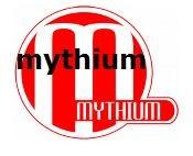 Mythium