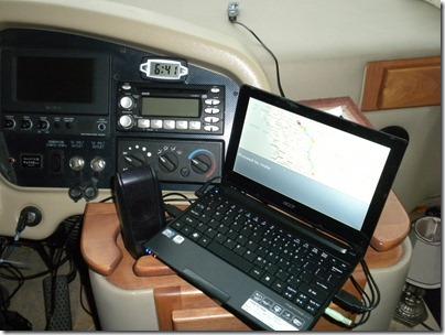 DSCN5605