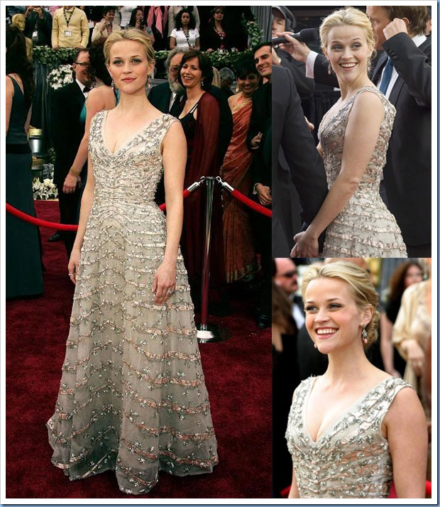 OscarsDress-ReeseWitherspoon