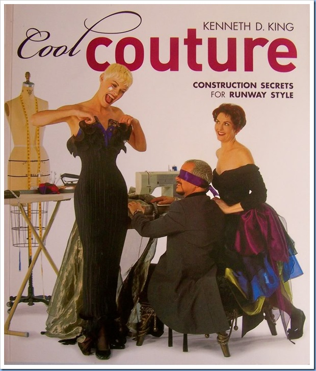 CoolCoutureConstruktionSecrets