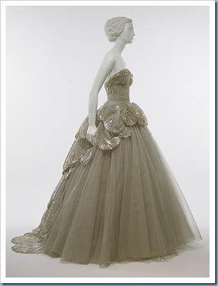 dior-venus-dress______