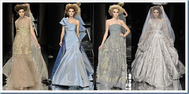 elie-saab-couture-fall2008-04