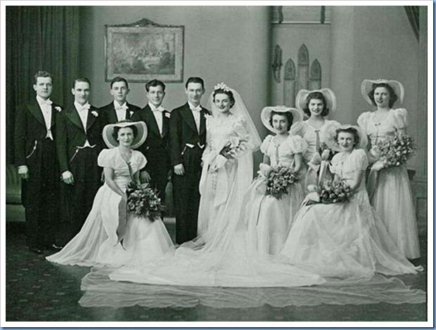 vintage-wedding-5