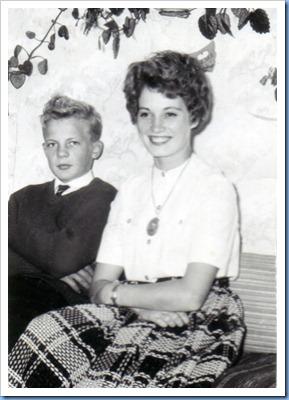 mamma&olle