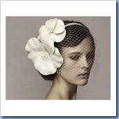 maria-style-wedding-veil