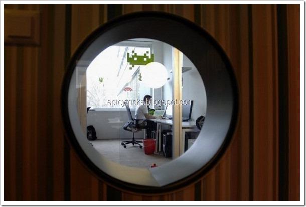 google-office-photos-10