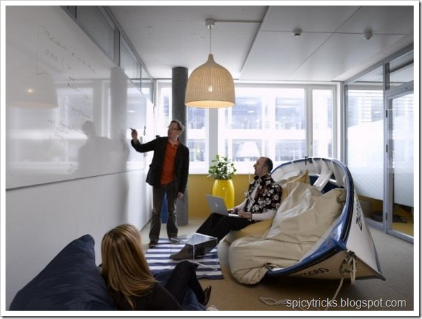 google-office-photos-16