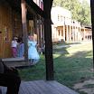 Big Bethel 1861 - Stonetown 4-7.09.2008