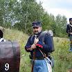 Siloh 1862 - Rancirov 4-6.09.2009
