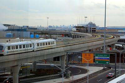 Nyc Airport Car Service Coupon