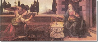 Leonardo_da_Vinci_-_The_Annunciation_(1472-1475)