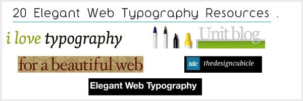 20-Elegant-Web-Typography-Resources-.