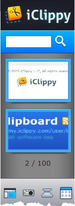 iclippy-sidebar