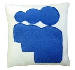 myspace-pillow