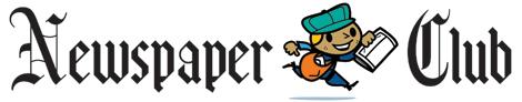 newspaperclub
