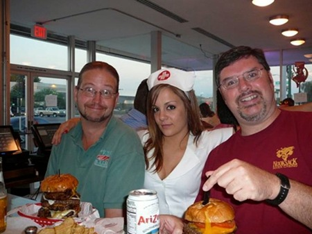 heart-attack-grill (3)