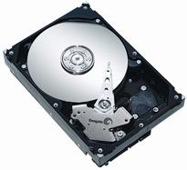 hard_disk2