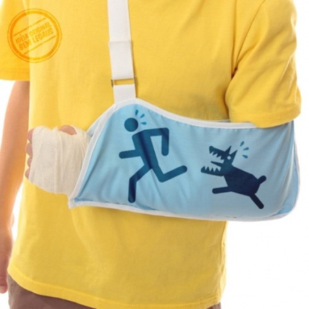 creative-arm-sling