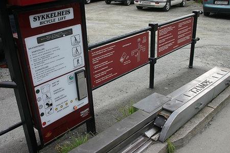 trampe-bicycle-lift2