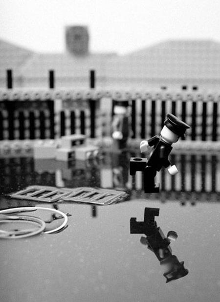 lego-parody-11
