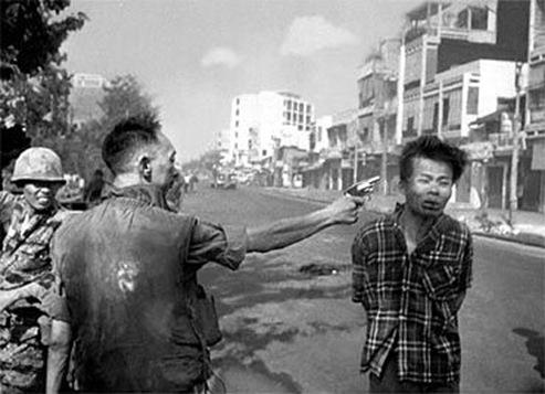 VIETNAM OBIT LOAN