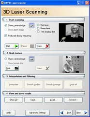 screenshot_software_scanning