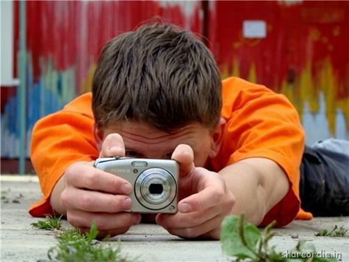photographers (7)