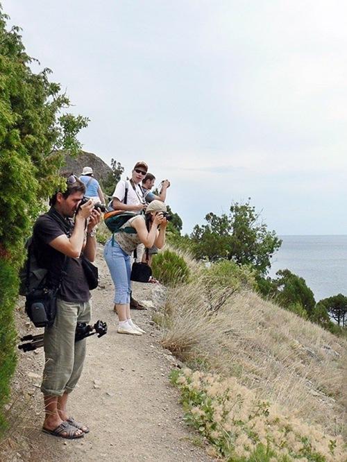 photographers (10)