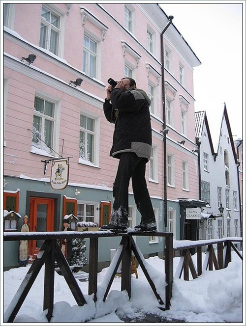 photographers (18)
