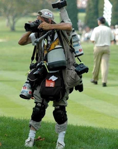 photographers3