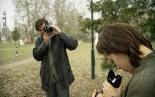 photographers (28)