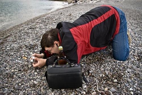 photographers (33)