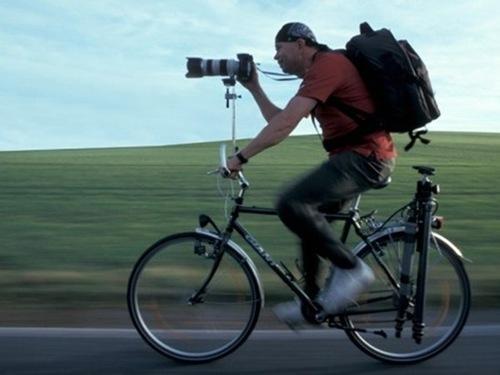 photographers (47)