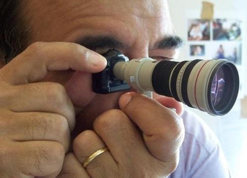 photographers (48)
