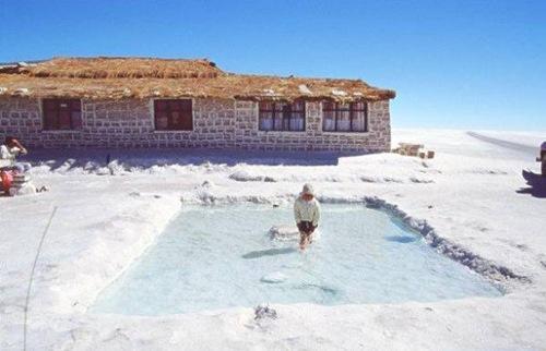 salt-hotel (3)