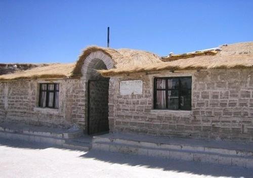 salt-hotel (8)