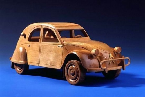 wooden vehicles (6)